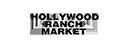 HOLLYWOOD RANCH MARKET(ハリウッド ランチ マーケット)